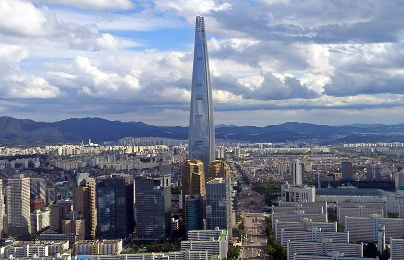 GlobalData: South Korea among world's leading DLT markets