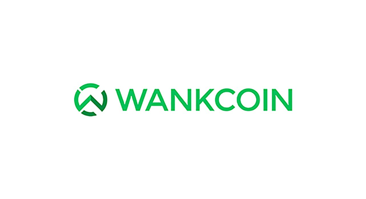 Adult entertainment digital currency WankCoin accepted on 100+ sites