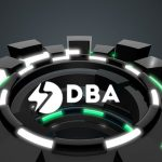 Distributed Business Accelerator Launches to Cultivate Blockchain Startups