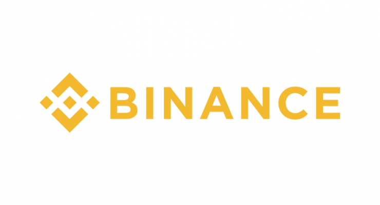 Binance Coin Price: Solid Overnight Gains Spell Positive Outlook