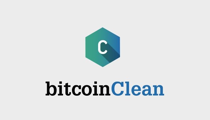 bitcoinClean – the First Eco-Friendly Cryptocurrency