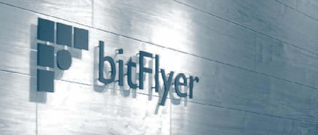Bitflyer on Hiring Spree - Discusses Multiple Expansion Plans