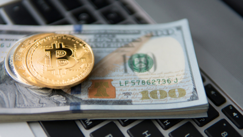 Bittrex Launches USD Fiat Trading