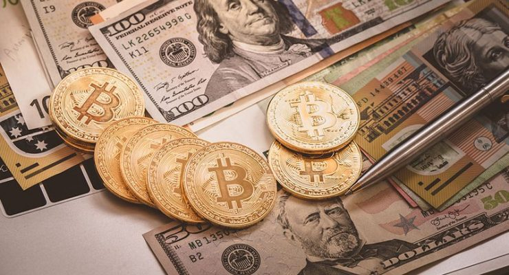 Bittrex Lands Bank Agreement to Help Customers Buy Bitcoin With Dollars