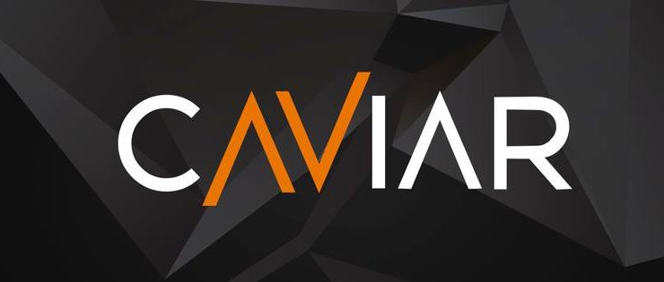 Diversified Crypto: Caviar Announces CAV Tokens to Be Listed on Nebula Cryptocurrency Exchange