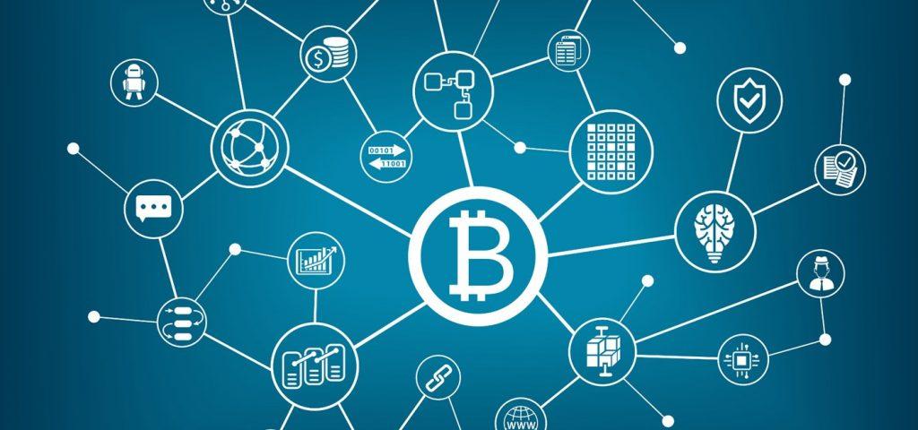 How Bitcoin Cash Can Avoid the Same Mistakes as Bitcoin Core, Part 3