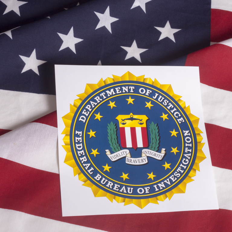 US Court Indicts Founders of Crypto Company for Fraudulent Scheme