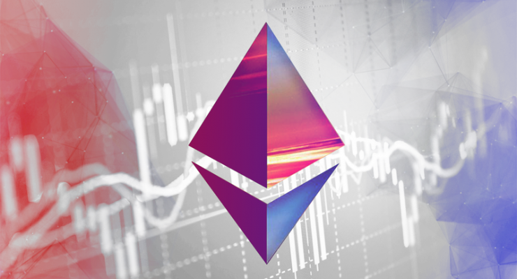 Ether Price Analysis: Bullish Signals Show Strength in Ether
