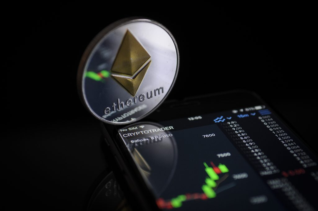 China Ranks Cryptos: Bitcoin Dismal Number 13 of 28