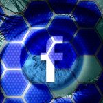 What Is Facebook Going to Do with Blockchain Tech?
