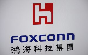 Details Emerge on Foxconn-Manufactured Ultra-Secure Crypto Phone