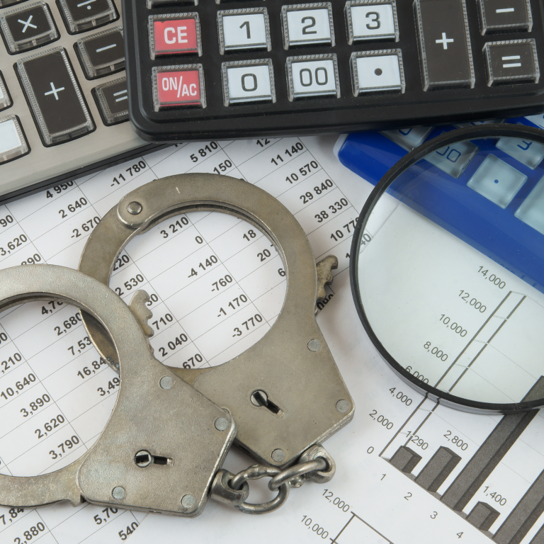 Arrest Warrants Issued to Employees of South Korean Crypto Exchange