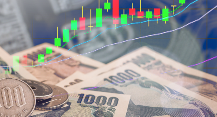 331 High-Income Traders Declared Crypto Profits in Japan