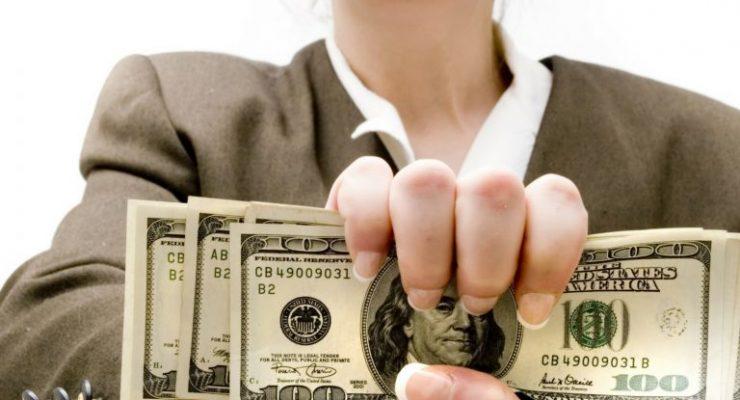 Blockchain Skills? Hired! $120,000+ Plus Bonus!