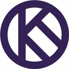 ICO of the Week: Keplertek