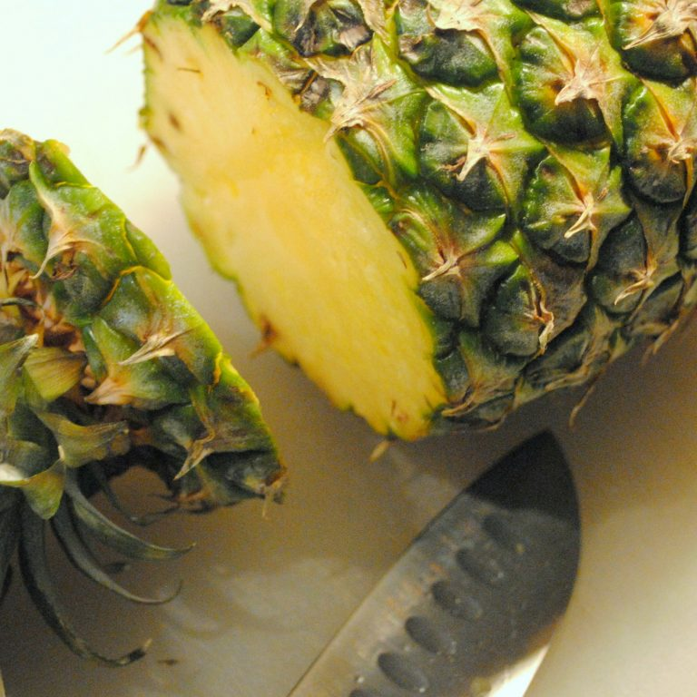 Bitcoin's Anonymous $ 55 Million Pineapple Fund Gives Final Donation