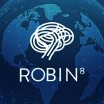 Cross-chain Ethereum Integration for Robin8 Ecosystem