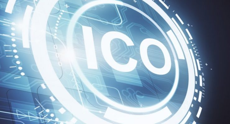 SEC Official Criticizes State of ICO Industry, Open to Regulated Future