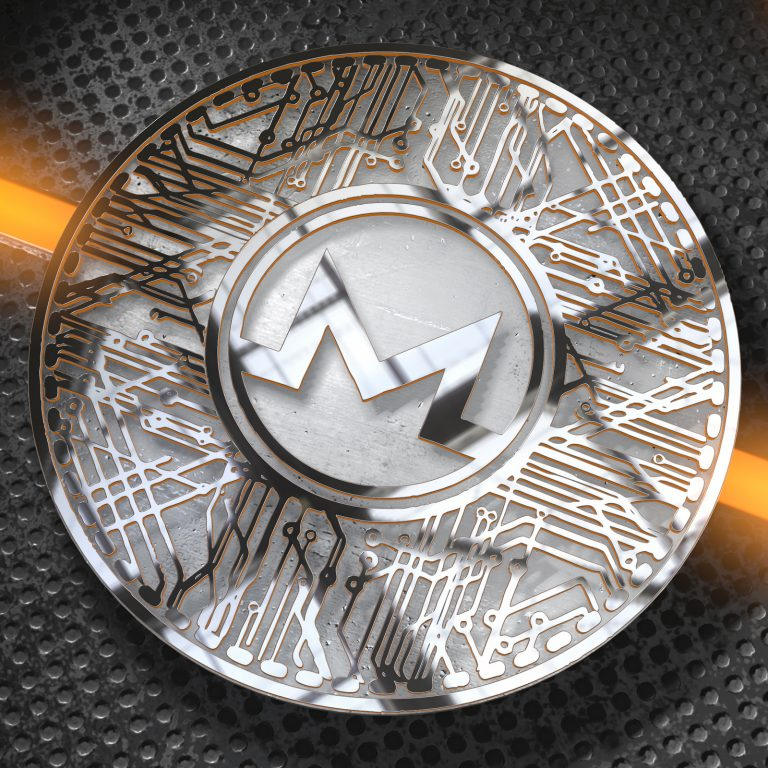 Coincheck Resumes Monero Withdrawals and Sales