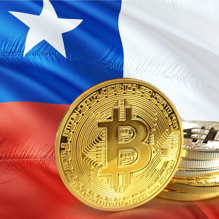 Chilean President Considering Regulation of Cryptocurrencies