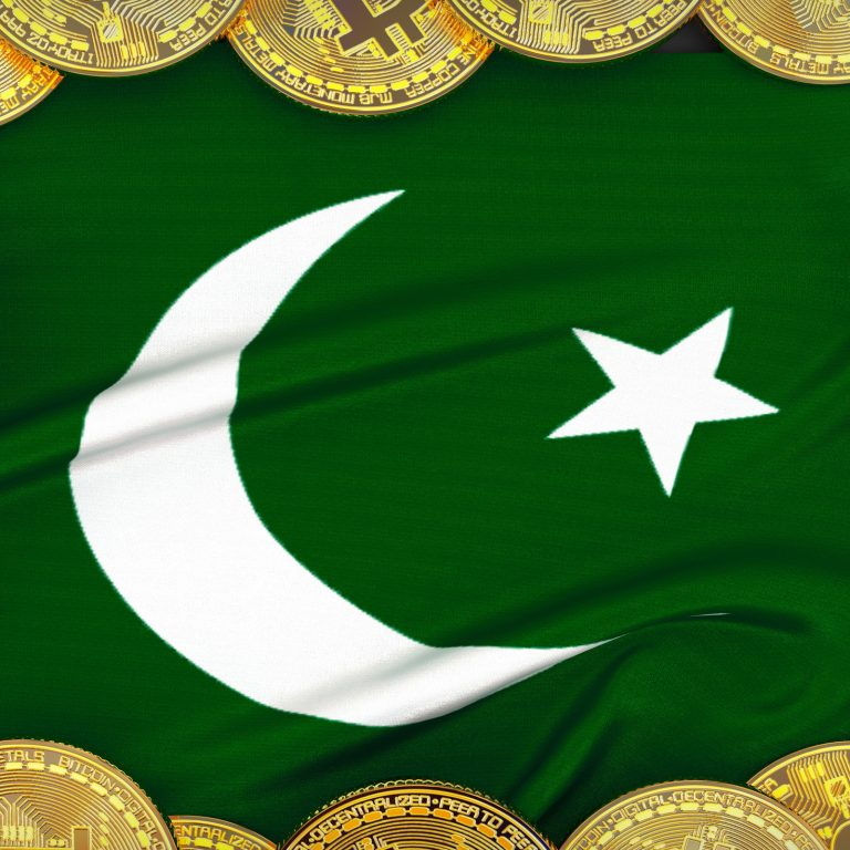 Pakistanis Find Ways to Trade Bitcoin Rendering Ban Ineffective