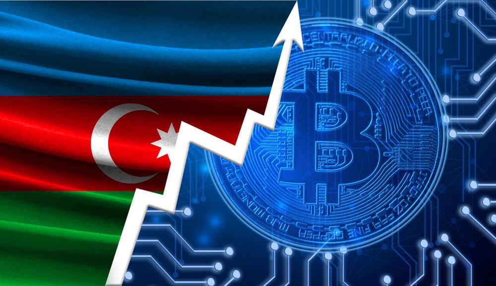 Azerbaijan to Tax Crypto Incomes and Profits