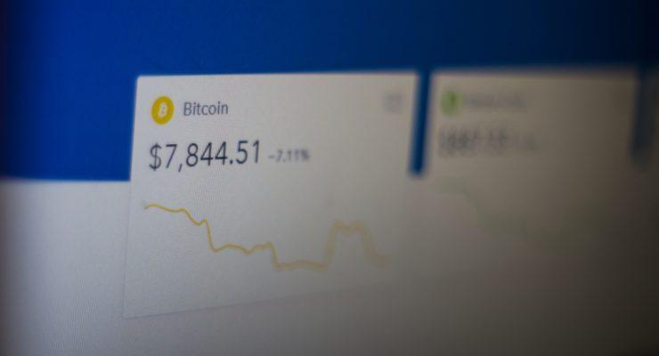 Coinbase Acquires Decentralized Exchange Paradex