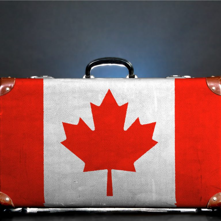 Cblocks Moves to Canada Citing Regulatory Hurdles