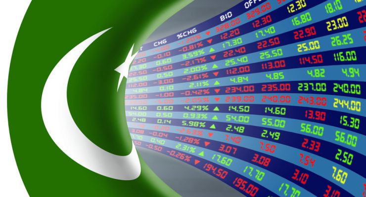 Pakistanis Find Ways to Trade Bitcoin Rendering Ban Ineffective