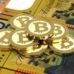 CoinJar Launches Crypto Exchange with AUD Markets