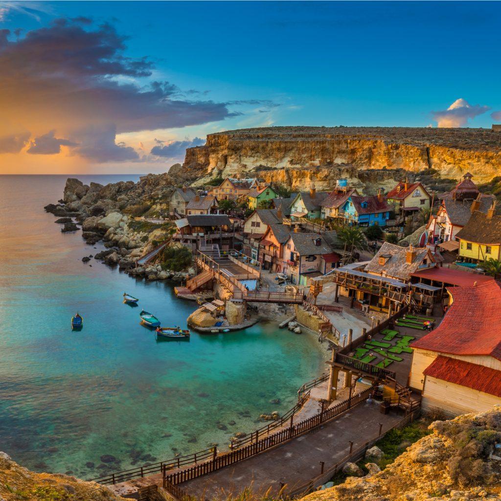 Malta Proposes 3 Bills as Backbone of Regulatory Apparatus for Crypto
