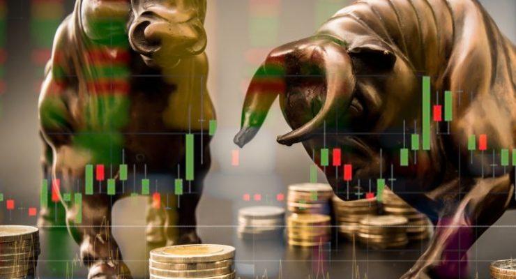 Onchain Capital Founder Bullish on BCH and ETH