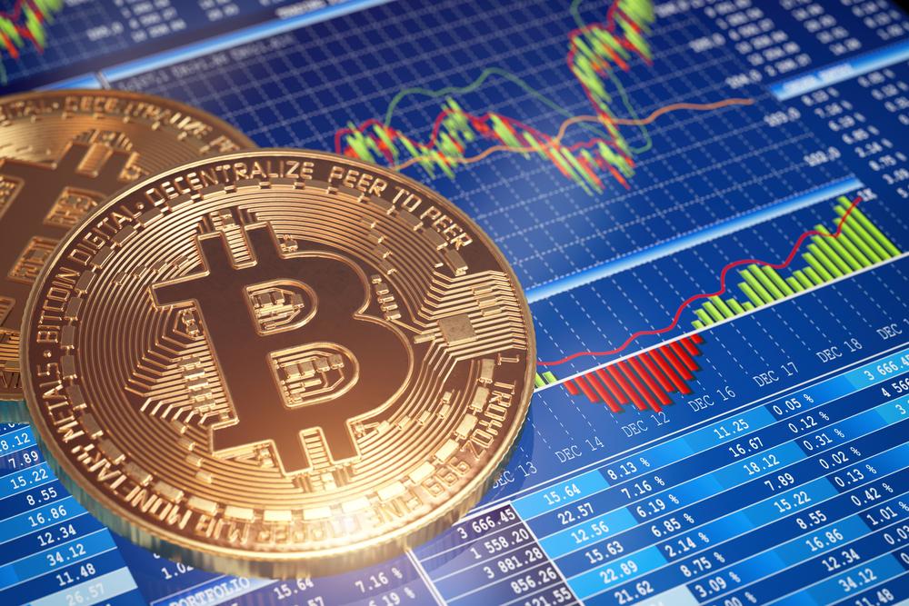 TheMerkle Jane Street Bitcoin Trading
