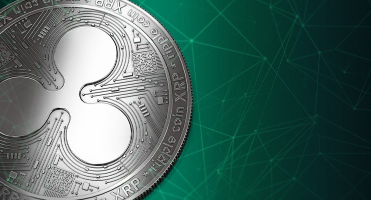 XRP Price Slowly Pushes to $0.75 as Bulls Retake Control