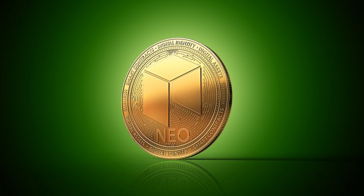 NEO Price Heads South to $61 as Markets Sour yet Again