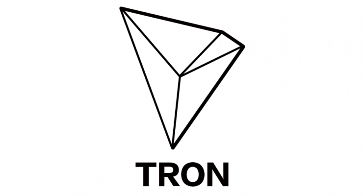 Tron Price Makes a Strong Comeback Thanks to Solid Trading Momentum