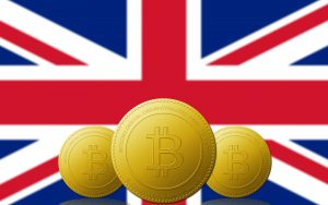Dominance of Big Banks in UK Means London Might Miss the Boat on Bitcoin