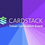 Application Simplifies Access to Token Generation Events