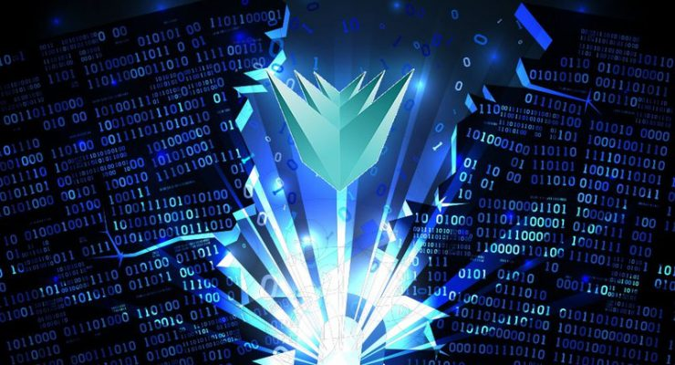 Verge Cryptocurrency Suffers Its Second Hack in Less Than Two Months