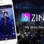 Blockchain Music App Begins Deployment in China