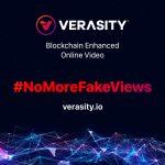 Partnership for Blockchain-Enhanced Video Platform