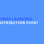 Blockpass Launches Token Distribution Event