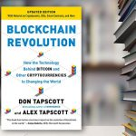 Updated Edition of Blockchain Revolution Fills In Some Big Gaps