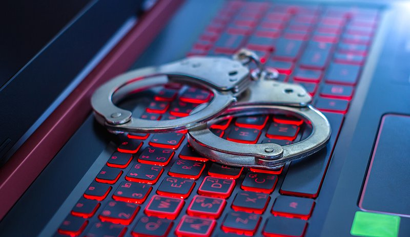DOJ, U.S. Agencies Seize Over $ 12M Bitcoin in a Slew of Dark Web Busts