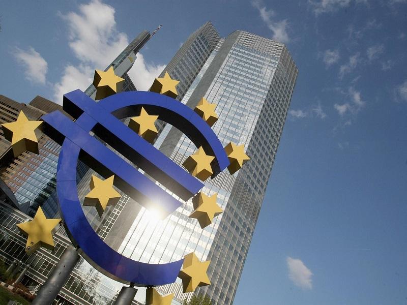 ECB EU