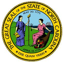 North Carolina Banking Bill Passes — Adds Virtual Currency License Requirements