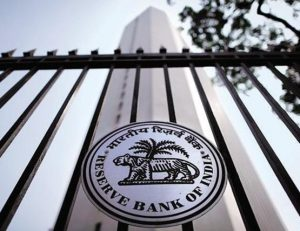 Indian Crypto Exchanges Engage with RBI to Offer Banking Ban Alternatives