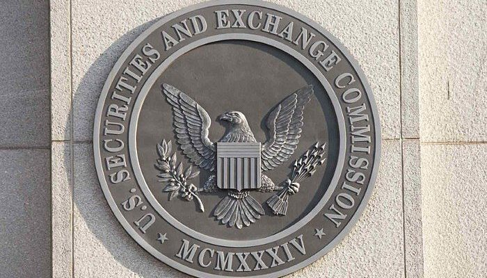 SEC 'Underwhelmed' by Lack of Enthusiasm for Regulation