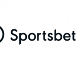 Bitcoin Sportsbook and All Football App Partner