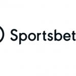 Bitcoin Sportsbook and All Football App Partner